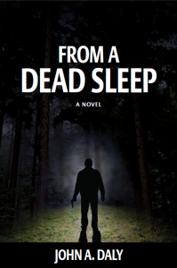 From a Dead Sleep