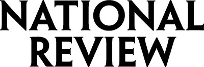 Read John's columns on the National Review