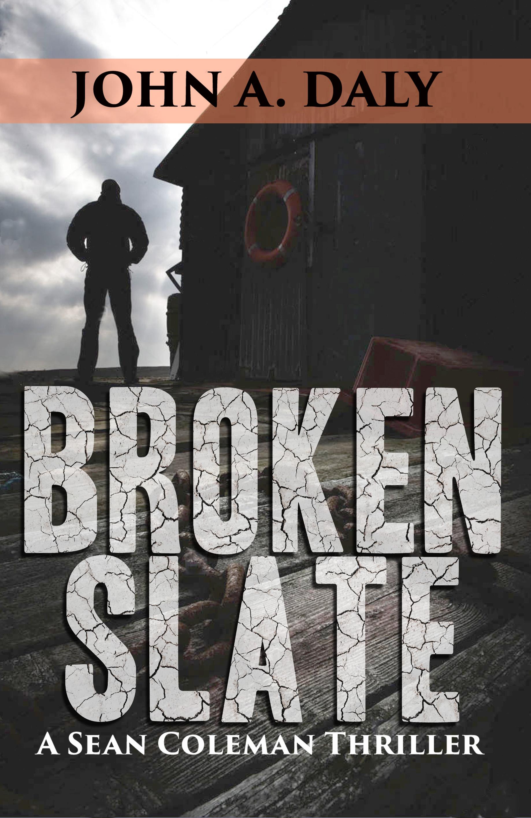 broken-slate-cover