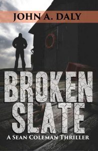 BrokenSlateCoverSmall