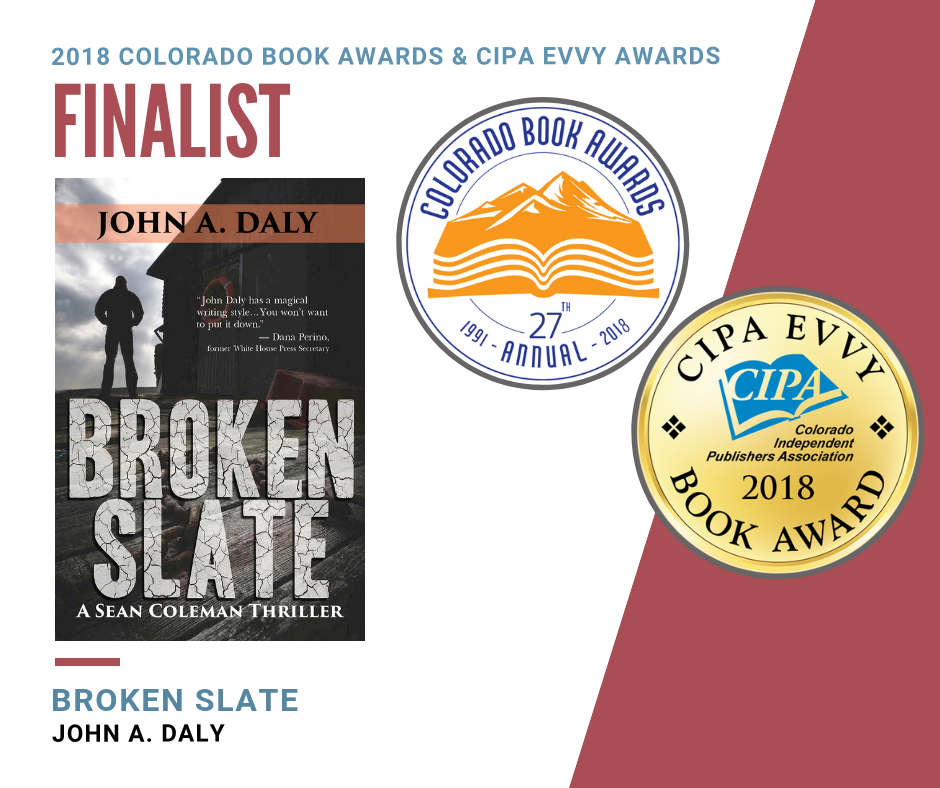 BrokenSlateAwards